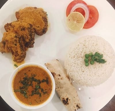 दिल्ली में भी लोग चख सकेंगे बिहारी व्यंजनों का स्वाद, बिहार भवन कैंटीन से घर पहुंचेगा खाना