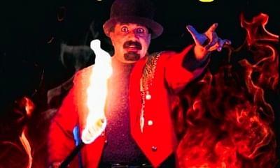 केरल के जादूगर करेंगे विरोध, कोविड दिशा-निदेशरें में ढील देने की मांग