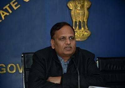 दिल्ली में शुरू हुआ छठा सीरो सर्वे, लिए जाएंगे 28 हजार सैंपल