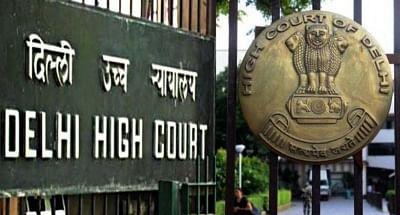 दिल्ली हाईकोर्ट ने अस्थाना की नियुक्ति को चुनौती देने वाली याचिका पर नोटिस जारी किया