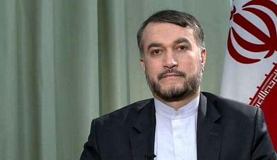 परमाणु वार्ता फिर से शुरू करेगी ईरान की नई सरकार: विदेश मंत्रालय