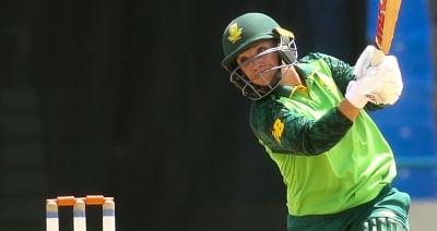महिला क्रिकेट: दक्षिण अफ्रीका ने वेस्टइंडीज को हराया, सीरीज में बनाई 4-0 की बढ़त