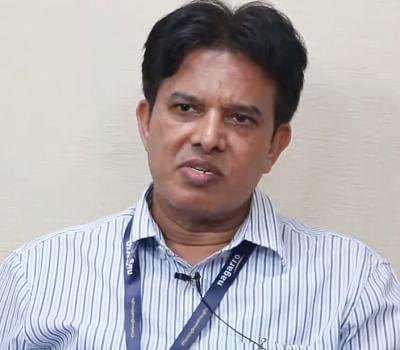 हरियाणा ने जनता के लिए सुनिश्चित किया सेवा अधिकार