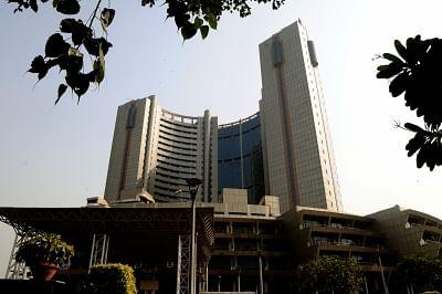 दिल्ली के तीनों निगमों में पूर्वी निगम क्षेत्र में एक भी इमारत जर्जर नहीं, कुल 23 लाख से अधिक इमारतों के सर्वे में 703 जर्जर