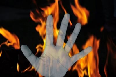 himachal-four-people-of-same-family-burnt-alive-due-to-fire-in-house