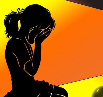 यूपी: 9 साल की बच्ची से दुष्कर्म के आरोप में 13 साल का लड़का गिरफ्तार