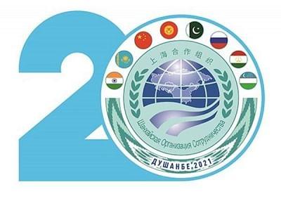 आगामी एससीओ शिखर बैठक पर पूरे विश्व की नजर