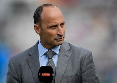 busy-schedule-was-one-of-the-reasons-for-cancellation-of-test-match-hussain