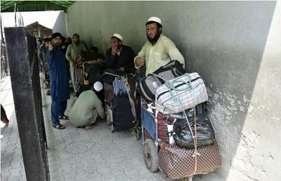 न्यूजीलैंड अफगानिस्तान को 3 मिलियन डॉलर मानवीय सहायता प्रदान करेगा