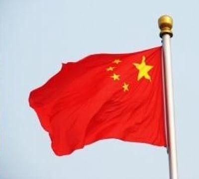 अफगानिस्तान को बिना शर्त सहायता देगा चीन