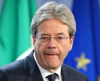यूरोपीय संघ की अर्थव्यवस्था पलटी लेकिन अभी खतरे से बाहर नहीं