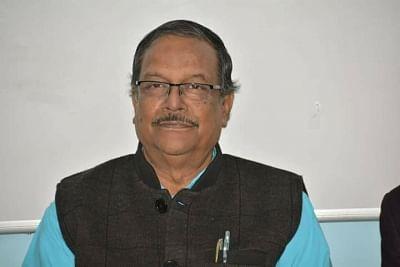 कोयला घोटाला मामला: ईडी के सामने पेश होने से पश्चिम बंगाल के कानून मंत्री का इनकार