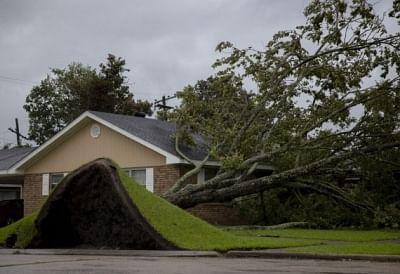 तूफान इडा के कारण अमेरिका के लुइसियाना में 13 लोगों की हुई मौत