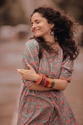 अंकिता लोखंडे: मुझे पता है कि सुशांत को मुझ पर गर्व हो रहा होगा