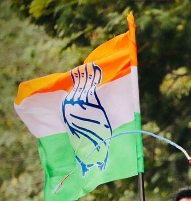 कांग्रेस ने चुनाव आयोग से गोवा के मुख्य चुनाव अधिकारी को बदलने की मांग की