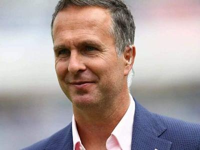 भारत ने इंग्लैंड टेस्ट टीम की सभी कमियों को उजागर किया : वॉन