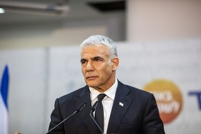 इजरायल, मिस्र के वित्त मंत्री द्विपक्षीय संबंधों को बढ़ावा देने पर सहमत