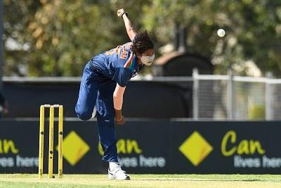 महिला रैंकिंग : झूलन वनडे रैंकिंग में दूसरे स्थान पर पहुंचीं