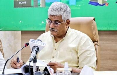 भाजपा के चुनाव प्रभारी जल्द करेंगे पंजाब का दौरा