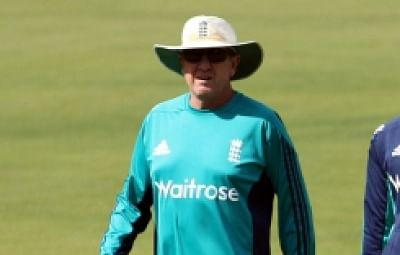 पंजाब के हार की वजह बल्लेबाजों में आत्मविश्वास की कमी : बेलिस