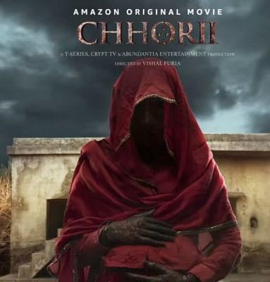 nushrat-bharucha-shares-motion-poster-of-her-horror-film-chhori