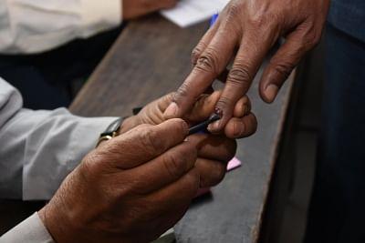 आंध्र प्रदेश में स्कूल पैनल चुनाव के दौरान हुई झड़प