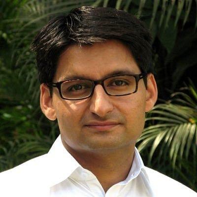 दीपेंद्र हुड्डा ने 10 जनपथ पर प्रियंका गांधी से की मुलाकात