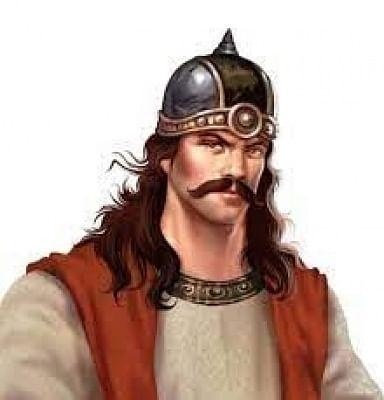 ग्वालियर में राजा मिहिर भोज की जाति पर उपजे विवाद पर साक्ष्य मांगे गए