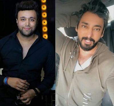 अभिनेता-एमटीवी एंकर जगनूर अनेजा की आखिरी लघुफिल्म होगी रिलीज
