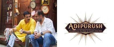 अक्षय कुमार की रक्षा बंधन से भिड़ेगी प्रभास की फिल्म आदिपुरुष