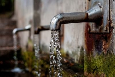 प्रदेश के 5 हजार से ज्यादा गांवों में घर-घर पहुंचा नल का पानी
