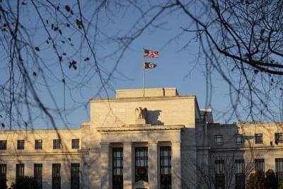 यूएस फेडरल ने नवंबर में संपत्ति खरीद में कमी की घोषणा करने की उम्मीद की