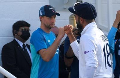 जडेजा का चतुराई से इस्तेमाल भारत की जीत का एक कारण : हुसैन
