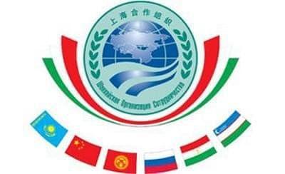 एससीओ के माध्यम से मजबूत हो सकते हैं चीन-भारत संबंध