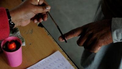 मप्र में भाजपा ने उप-चुनाव की तैयारी तेज की