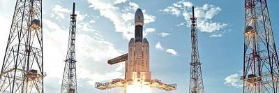 भारतीय अंतरिक्ष क्षेत्र के लिए बाजार हिस्सेदारी का लक्ष्य जल्द होगा तय