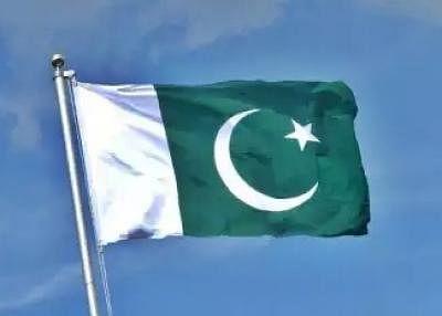 पाकिस्तान ने अफगानिस्तान पर महत्वपूर्ण वर्चुअल कॉन्फ्रेंस की मेजबानी की