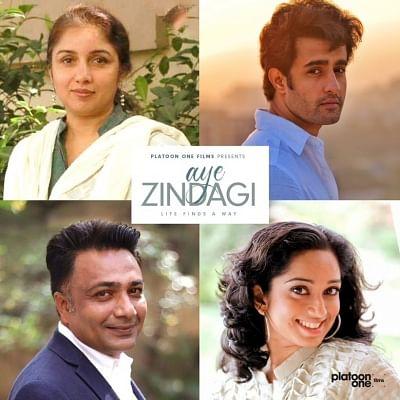 revathi-returns-to-hindi-cinema-with-in-production-ae-zindagi