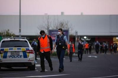 न्यूजीलैंड गिरोहों और संगठित अपराध पर लगातार कर रहा है कार्रवाई