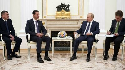 syria-commends-6-years-of-joint-counter-terrorism-operation-with-russia