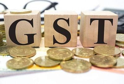 ईंधन की कीमतों को जीएसटी के दायरे में लाने पर कर्नाटक सरकार को आपत्ति
