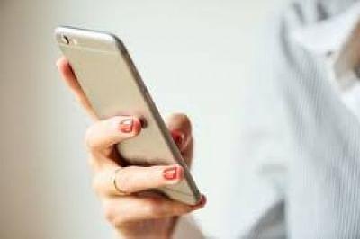 एंड्रॉइड स्मार्टफोन से ज्यादा आईफोन में ट्रेड करते हैं यूजर्स-रिपोर्ट