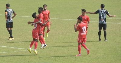 डुरंड कप : दिल्ली एफसी को हराकर सेमीफाइनल में पहुंचा एफसी गोवा