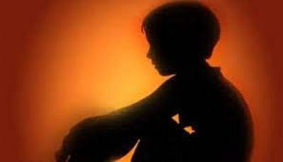 मथुरा में नाबालिग रूसी मूल के लड़के के साथ यौन उत्पीड़न