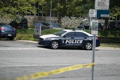 वर्जीनिया हाई स्कूल में गोलीबारी, 2 लोग हुए घायल