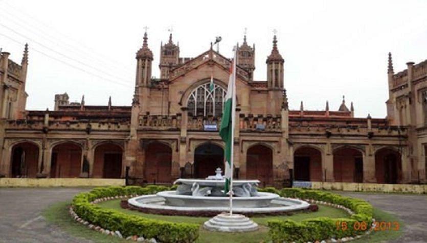सम्पूर्णानन्द संस्कृत विश्वविद्यालय में निकली कई पदों पर वैकेंसी, जानिए डीटेल्स