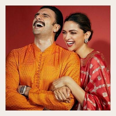 क्वीन दीपिका ने फैन्स के साथ मिलकर रणवीर सिंह से पूछे मजेदार सवाल