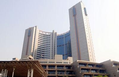 दिल्ली में तीनों निगम महापौर चलाएंगे विभिन्न अभियानों का सिलसिला