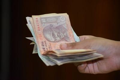 बेटे के मंदिर में घुसने पर दलित परिवार पर 23 हजार रुपये का लगाया जुर्माना