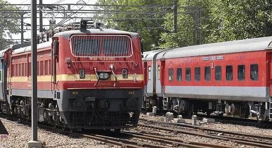 रेलवे में निकली जॉब के लिए आवेदन शुरू, आईटीआई पास जल्द करें अप्लाई